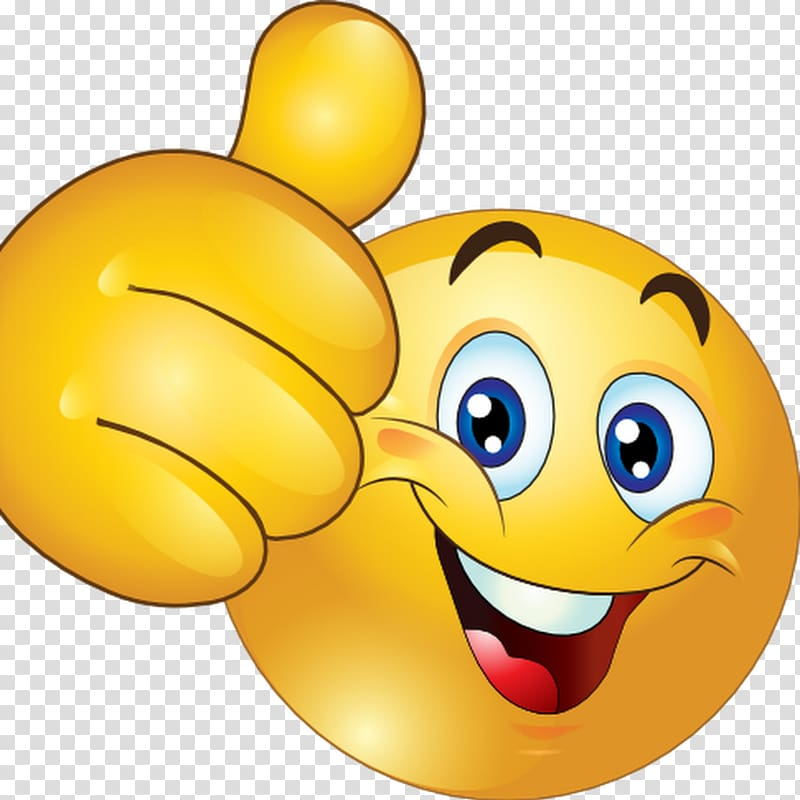 Thumbs up in air clipart picture royalty free library Thumbs up emoticon, Thumb signal Smiley Emoticon , Lovely ... picture royalty free library