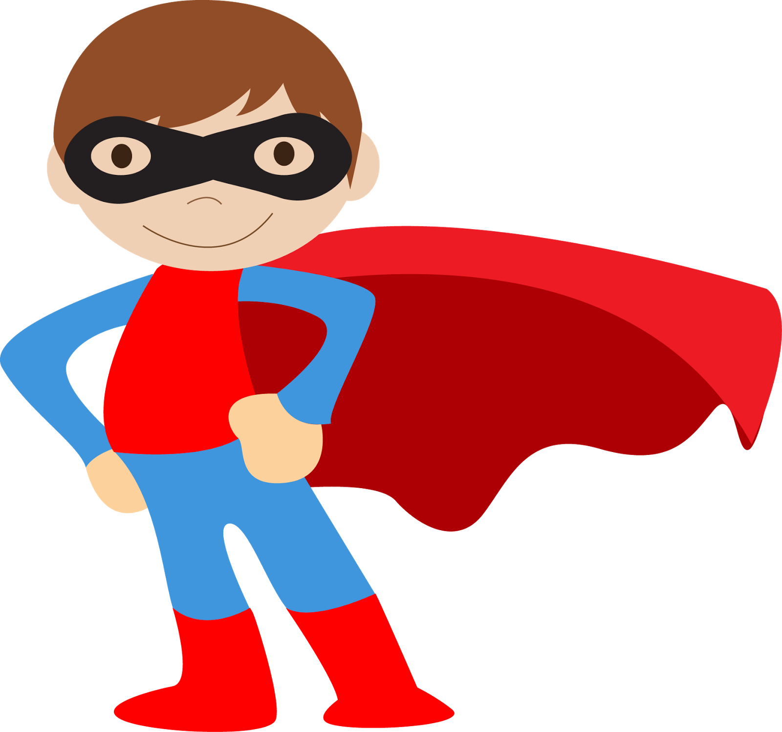 Thumbs up kid clipart banner library stock superheroes-kids-clipart-049.png (1600×1498)   superhéroes   Pinterest banner library stock