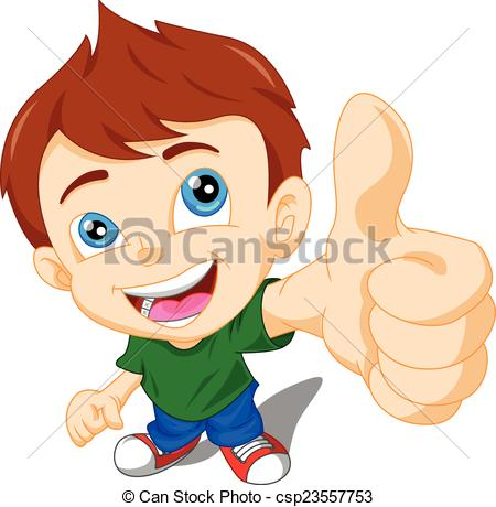 Thumbs up kid clipart vector freeuse download Thumbs up child Clipart Vector and Illustration. 1,138 Thumbs up ... vector freeuse download