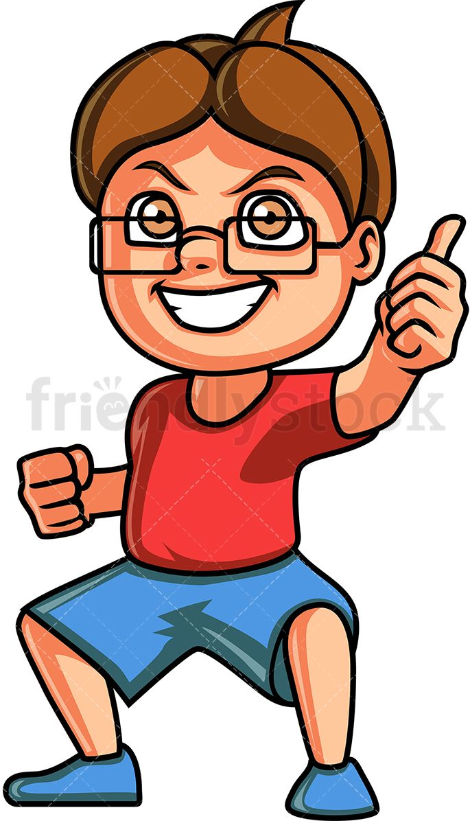 Thumbs up native american clipart jpg free download Little Boy Thumbs Up | Cartoons in 2019 | Kids vector ... jpg free download