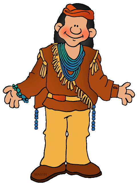 Thumbs up native american clipart svg free library Native American Clipart | Free download best Native American ... svg free library