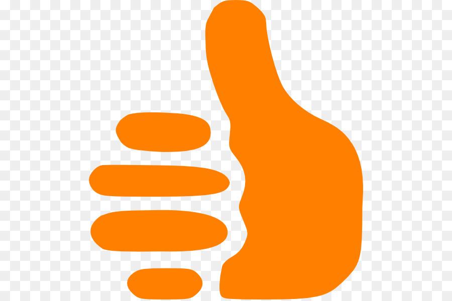 Thumbs up native american clipart freeuse library Thumb signal Desktop Wallpaper Symbol Clip art - symbol png ... freeuse library