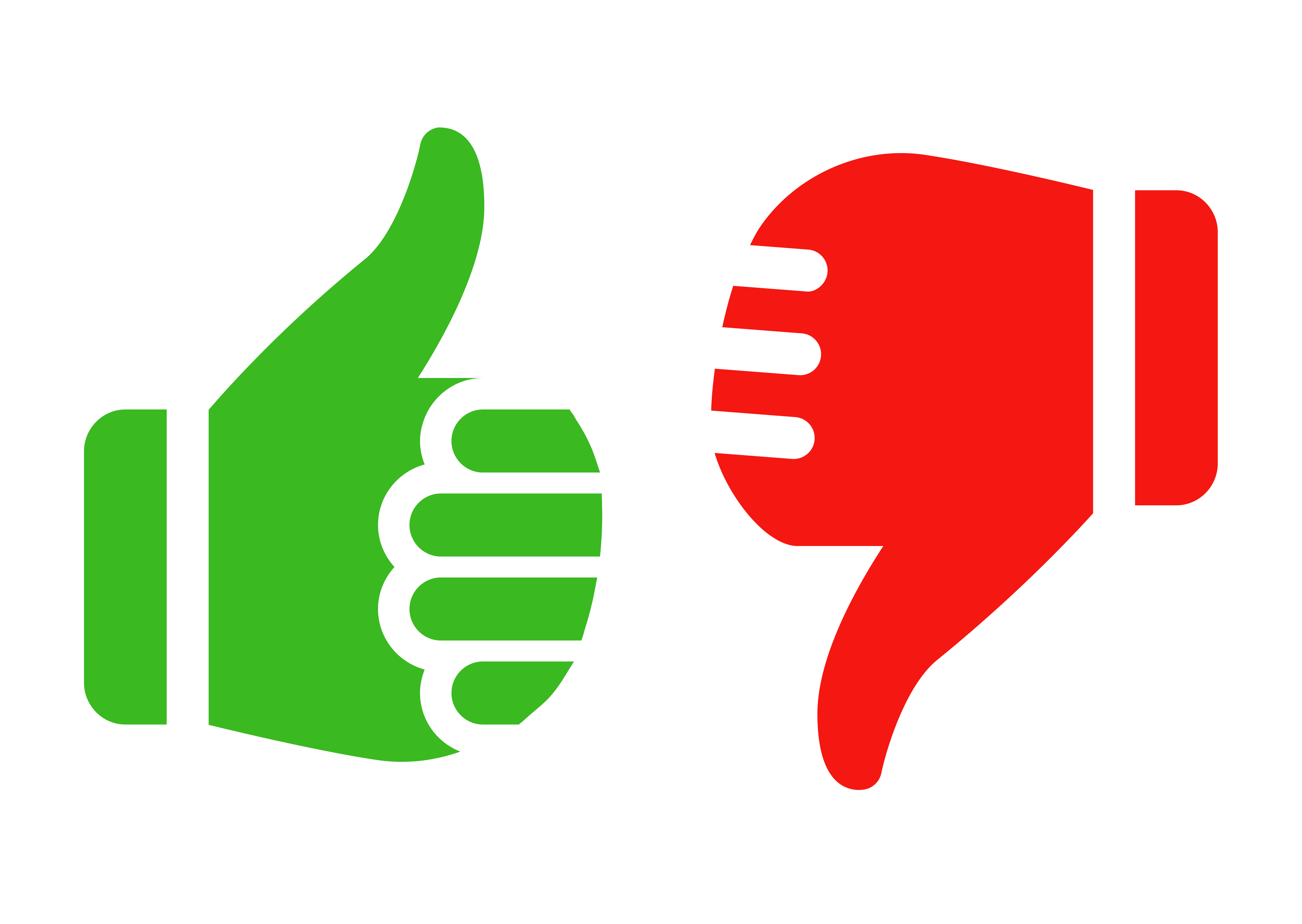 Thumbs up or down clipart banner library stock 90+ Thumbs Up Thumbs Down Clipart   ClipartLook banner library stock