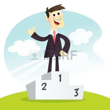 Thumbs up person clipart royalty free Thumbs Up Cartoon Stock Photos Images. Royalty Free Thumbs Up ... royalty free