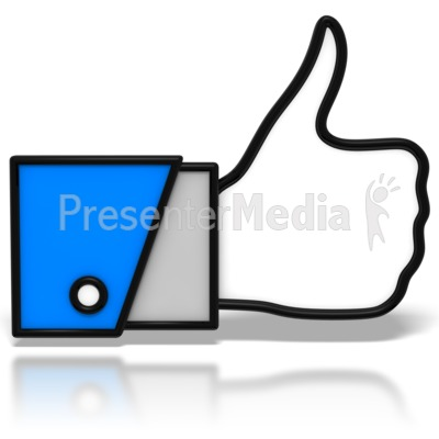 Thumbs up sign clipart clip art Thumbs-Up Icon - Signs and Symbols - Great Clipart for ... clip art