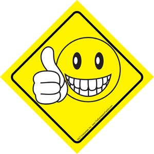 Thumbs up smiley face clip art free download Women Thumbs Up Smiley Clipart - Clipart Kid free download