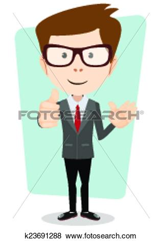 Thumbs up student clipart png library download Proud student Clipart Vector Graphics. 86 proud student EPS clip ... png library download