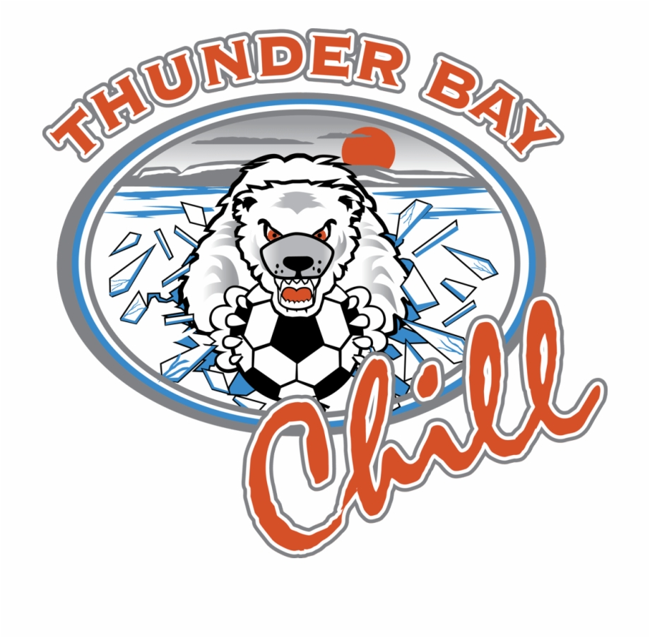 Thunderbay clipart clip library stock Thunder Bay Chill - Thunder Bay Chill Logo Free PNG Images ... clip library stock