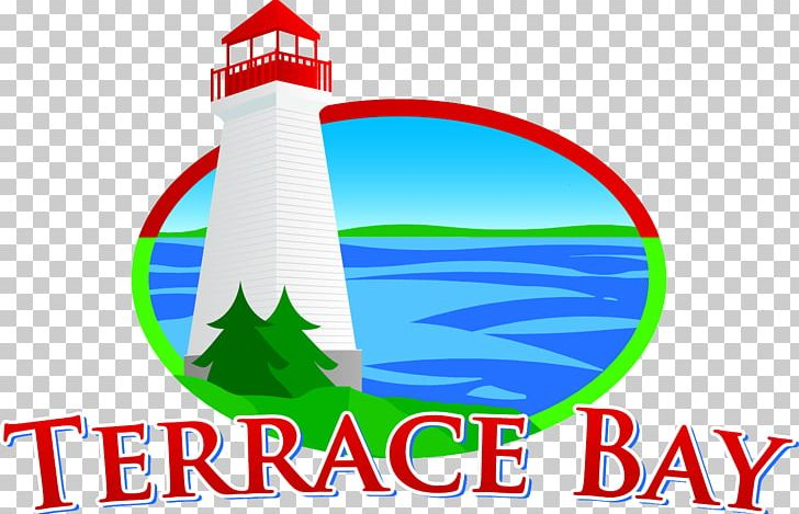 Thunder bay clipart vector library Schreiber Thunder Bay Rossport PNG, Clipart, Area, Canada ... vector library