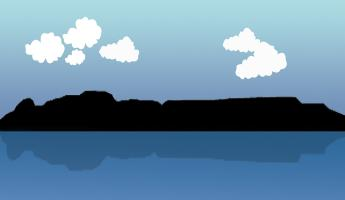 Thunder bay clipart banner library download Thunder Bay Public Library - Research banner library download