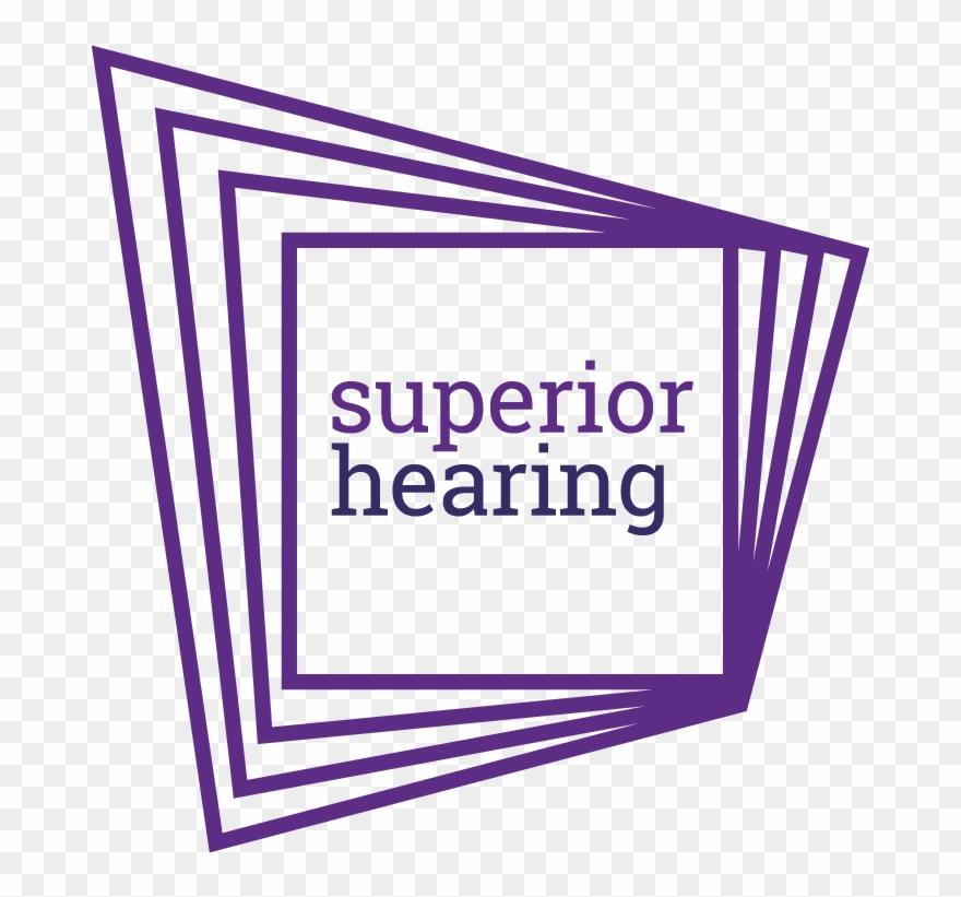 Thunder bay clipart svg Superior Hearing Clinic Thunder Bay Superior Hearing ... svg