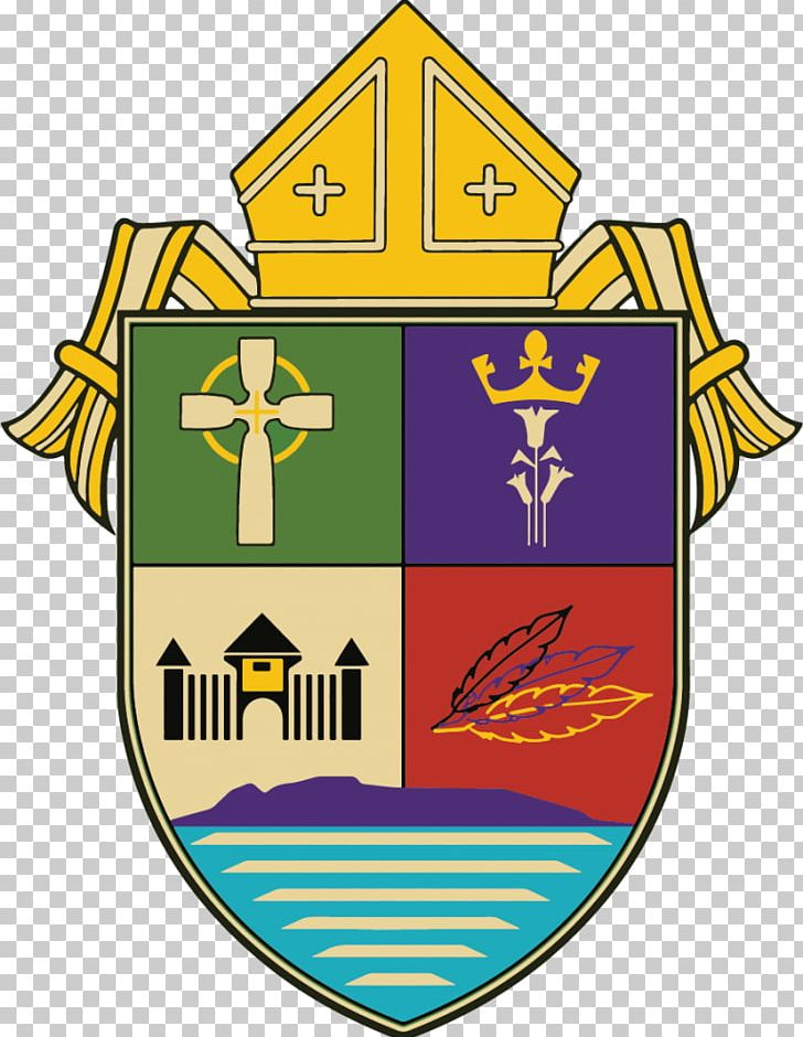 Thunder bay clipart graphic Roman Catholic Diocese Of Thunder Bay Bishop Parish ... graphic