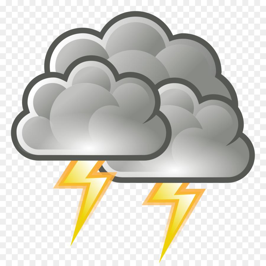 Thunder cloud pictures clipart png transparent library Rain Cloud Clipart clipart - Thunderstorm, Cloud, Rain ... png transparent library