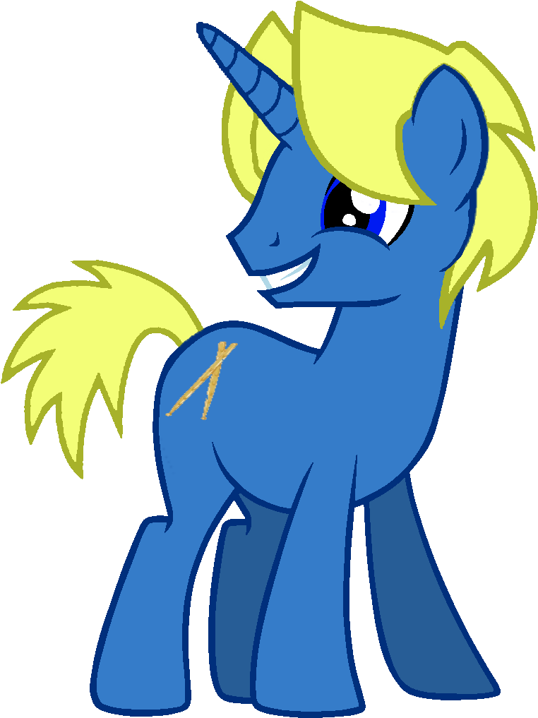 Thunder mlp clipart vector freeuse stock Post 13377 0 23222600 1377893105 Thumb - Mlp Thunderlane ... vector freeuse stock