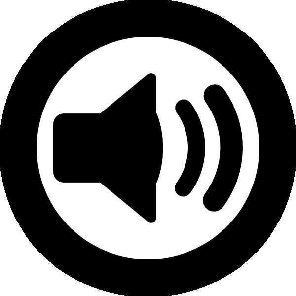 Thunder sound clipart jpg stock 62+ Clip Art Sounds | ClipartLook jpg stock