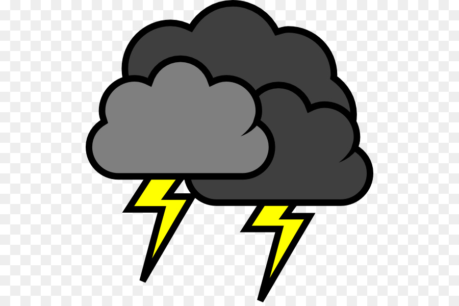 Thunder sound clipart royalty free download Thunderstorm clipart thunder sound, Thunderstorm thunder ... royalty free download