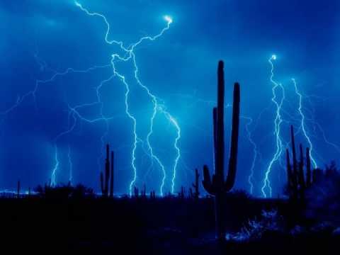 Thunder sound clipart svg black and white library Lighting Strike and Thunder Sound Effect svg black and white library
