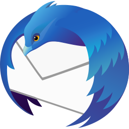 Thunderbird mail clipart jpg download Download Thunderbird Beta & Try the Next Thunderbird — Mozilla jpg download