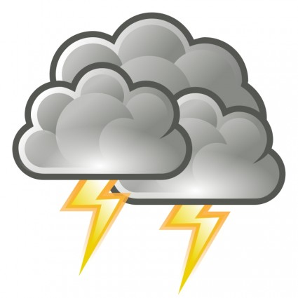 Thundering clipart png royalty free stock Free Thunder Cliparts, Download Free Clip Art, Free Clip Art ... png royalty free stock