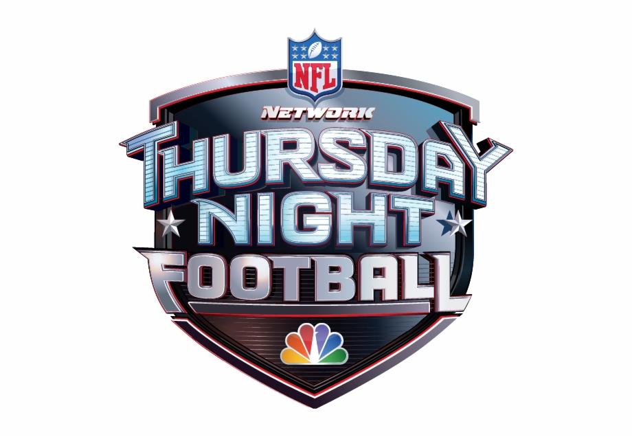 Thursday night football logo clipart jpg royalty free stock Don\'t Miss Nbc Sports Thursday Night Football At Universal ... jpg royalty free stock