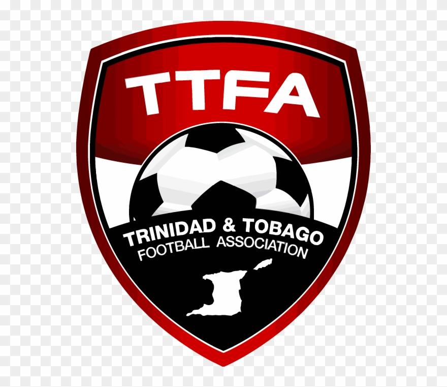 Thursday night football logo clipart jpg freeuse library 14 Nfl Team Logos Vector Images Nfl Football Team Logo ... jpg freeuse library