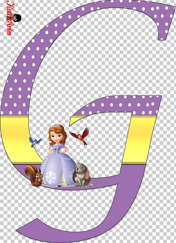 Tiana birthday clipart jpg transparent download Elsa Alphabet Letter Tiana Disney Princess PNG, Clipart ... jpg transparent download