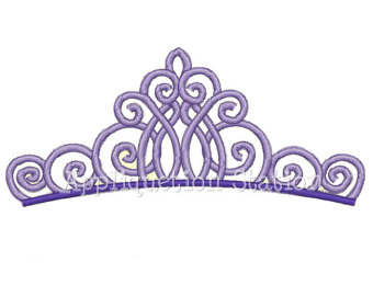 Tiara clipart black and purple clip art royalty free Free Purple Crown Cliparts, Download Free Clip Art, Free ... clip art royalty free