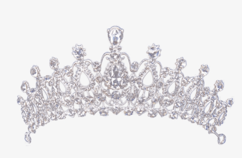 Tiara clipart transparent png freeuse library Free Png Crown Images Transparent Background Tiara Expert ... png freeuse library