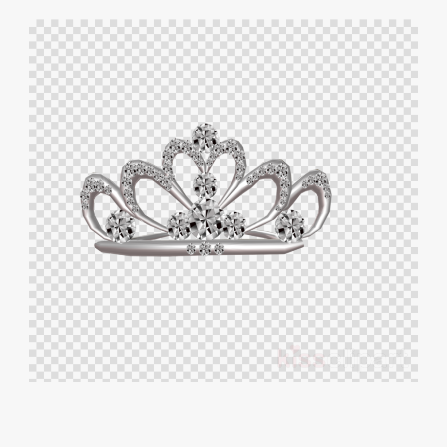 Tiara clipart transparent clipart Tiara Transparent Png Image - Tiara Crown No Background ... clipart