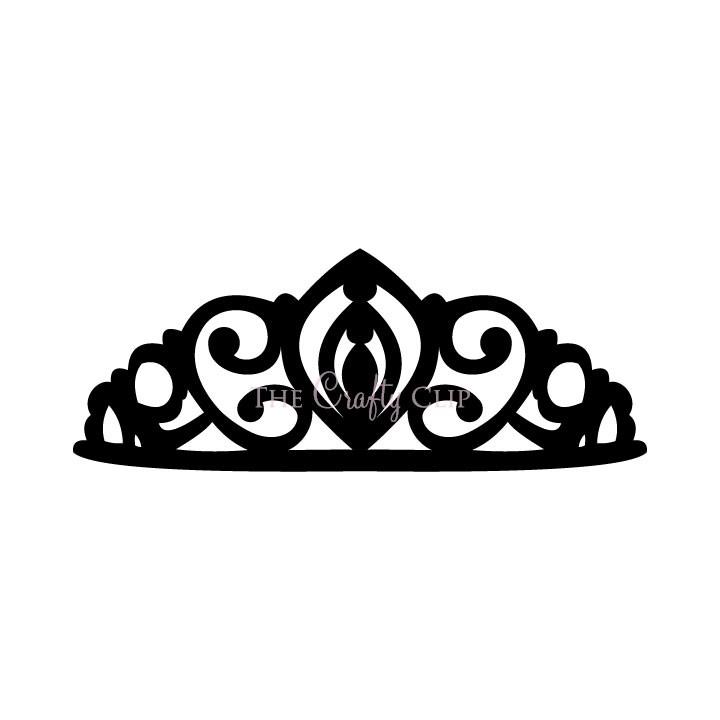 Tiara clipart transparent royalty free stock Tiara Clip Art Transparent Background | Clipart Panda - Free ... royalty free stock