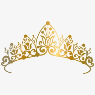 Tiara clipart transparent background svg royalty free download Pageant Crown Clipart - Queen Crown Transparent Background ... svg royalty free download