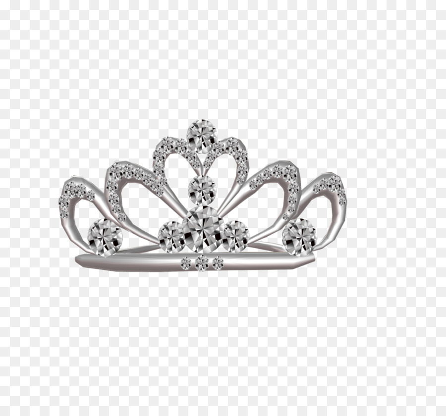 Tiara clipart transparent background white clipart library stock Diamond Background clipart - Tiara, Crown, Diamond ... clipart library stock