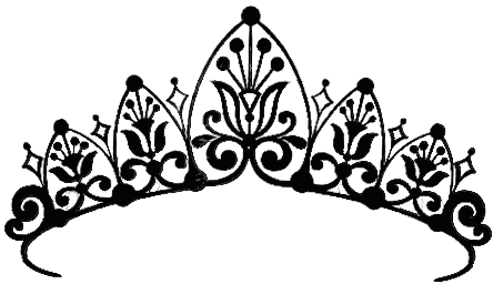 Tiara clipart vector graphic freeuse stock Free Free Tiara Vector, Download Free Clip Art, Free Clip ... graphic freeuse stock