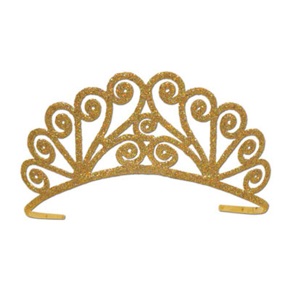 Tiara clipart vector black and white Tiara princess crown clip art vector clip art free clipartix ... black and white