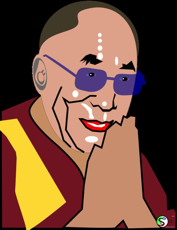Tibetan long book clipart transparent library 14th Dalai Lama Dalai Lama and Tibet Tibetan Buddhism free ... transparent library