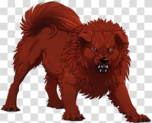 Tibetan mastiff clipart banner freeuse download Mastiff transparent background PNG cliparts free download ... banner freeuse download