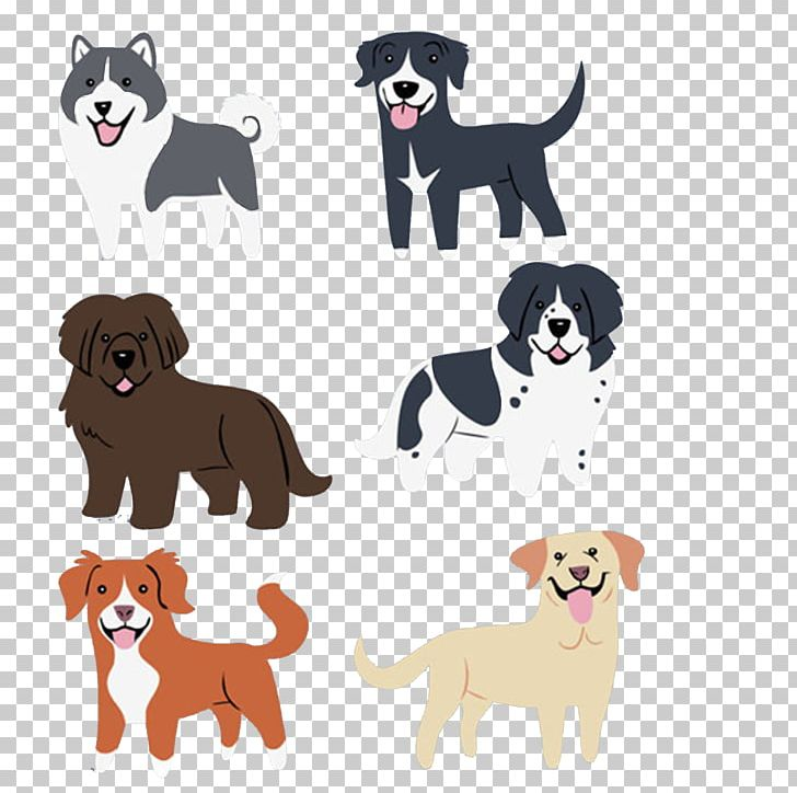 Tibetan mastiff clipart transparent stock Canadian Eskimo Dog Alaskan Malamute Schipperke Miniature ... transparent stock