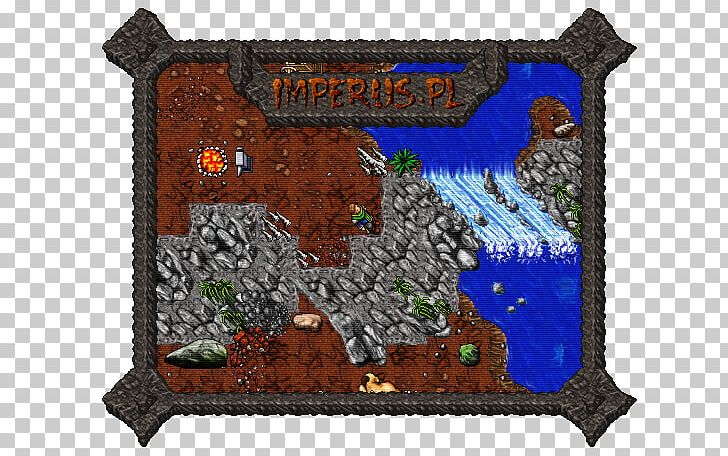 Tibia game clipart jpg free Tibia Video Game Biome PNG, Clipart, Biome, Game, Games ... jpg free