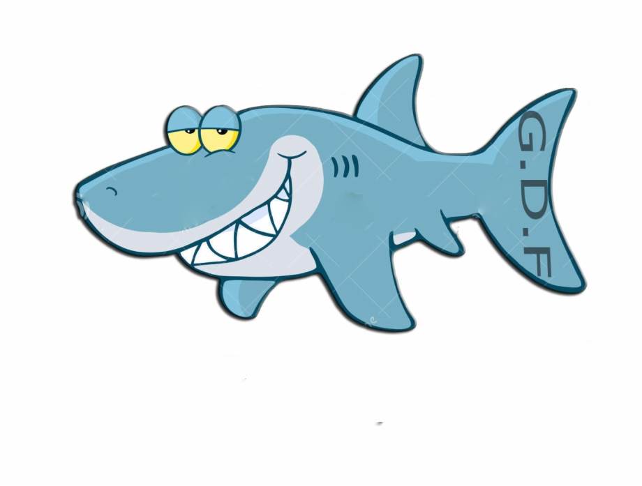 Tiburon free clipart free stock 122 Results - Png Tiburon - Great White Shark Clipart Free ... free stock
