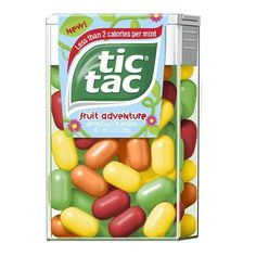 Tic tac candy clipart clip art 8 Best Tic Tacs images in 2013 | Candy, Food, Canning clip art