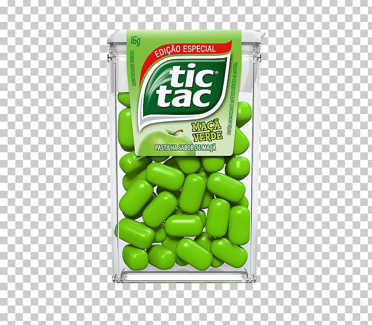 Tic tac candy clipart freeuse download Popcorn Tic Tac Mint Vegetarian Cuisine Candy PNG, Clipart ... freeuse download