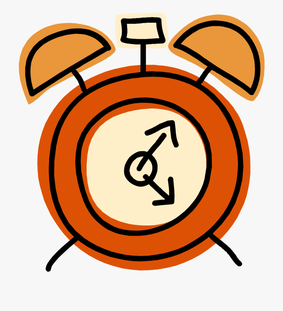 Tick tock clipart png black and white Tick Tock Clock Clipart - Tick Tock Clock Png #7065 - Free ... png black and white