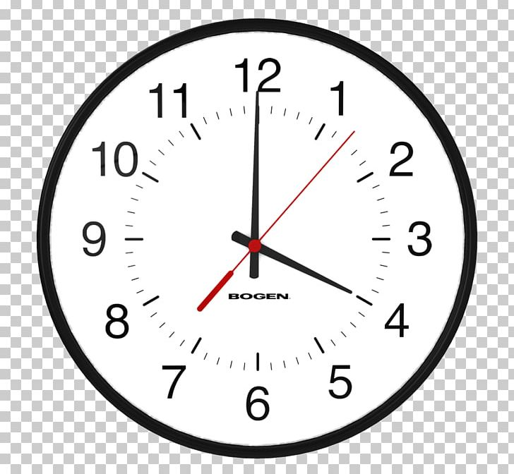 Tick tock clipart jpg download Tick Tock Clocks Clock Face Master Clock PNG, Clipart, Angle ... jpg download