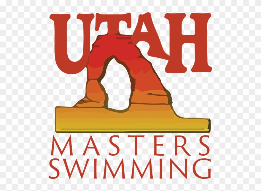 Ticket masters clipart image royalty free download Is Apart Of The Utah Masters Local Swim Committee - Utah ... image royalty free download
