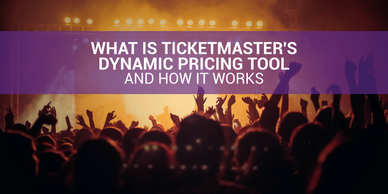 Ticket masters clipart clip art royalty free download Ticketmaster Introduces Dynamic Pricing to Boost Ticket Sales clip art royalty free download