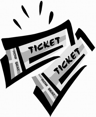Ticket office clipart jpg free stock Free Ticket Sales Cliparts, Download Free Clip Art, Free ... jpg free stock