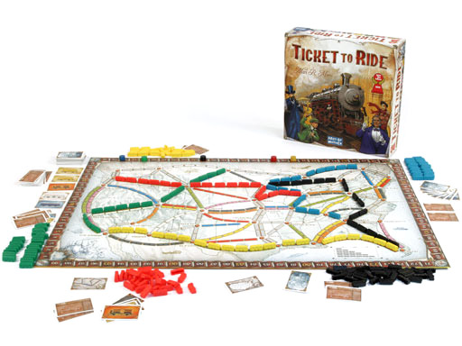 Ticket to ride game clipart clipart royalty free ticket to ride 20 free Cliparts | Download images on ... clipart royalty free