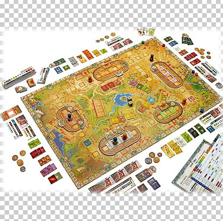Ticket to ride game clipart clipart royalty free stock Colosseum Board Game Shadows Over Camelot Ticket To Ride PNG ... clipart royalty free stock