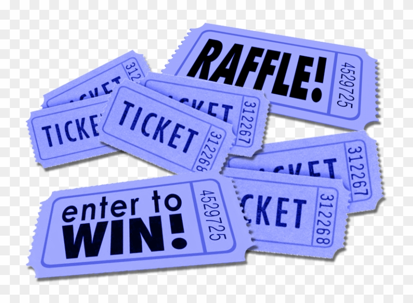 Ticket to win basketball clipart png free stock Raffle Prizes Clipart Raffle Prize Event Tickets, HD Png ... png free stock