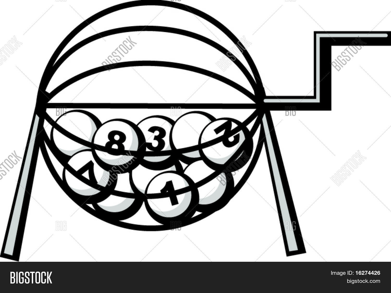 Ticket to win basketball clipart picture library library Lottery Clipart | Free download best Lottery Clipart on ... picture library library